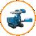 Micro Drill Rigs